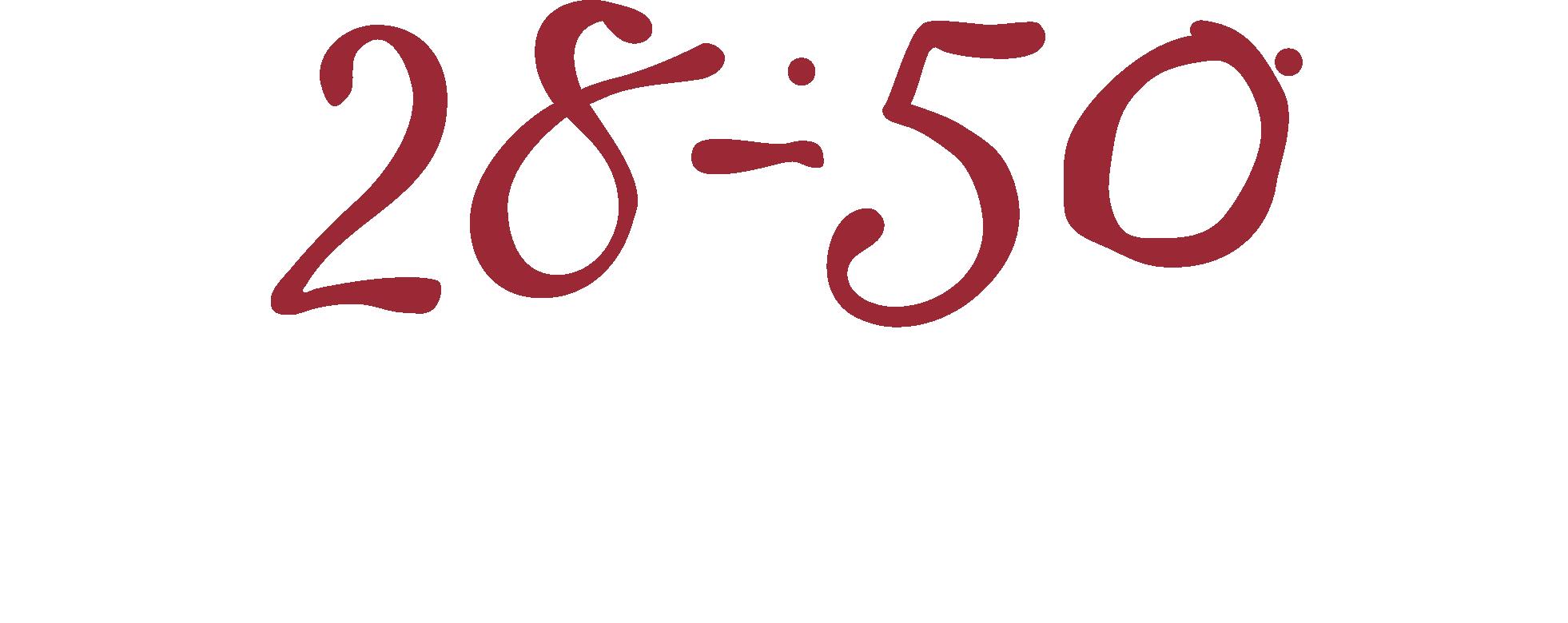 28-50 Chelsea